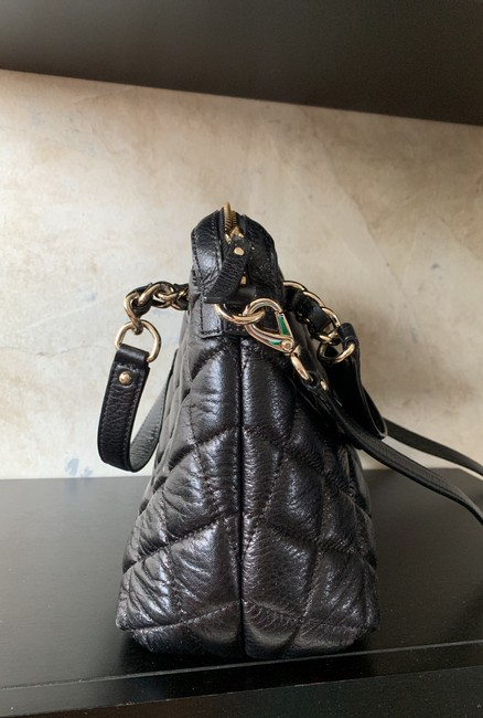 kate-spade-diamond-quilted-with-crossbody-strap-black-leather-satchel-2-0-650-650