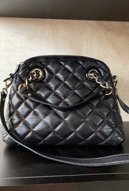 kate-spade-diamond-quilted-with-crossbody-strap-black-leather-satchel-3-0-650-650