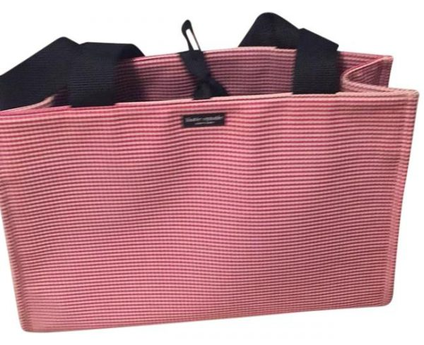 kate-spade-discontinued-with-changing-pad-red-and-white-gingham-fabric-diaper-bag-0-1-650-650