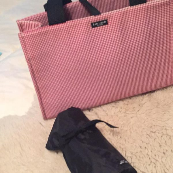 kate-spade-discontinued-with-changing-pad-red-and-white-gingham-fabric-diaper-bag-10-0-650-650