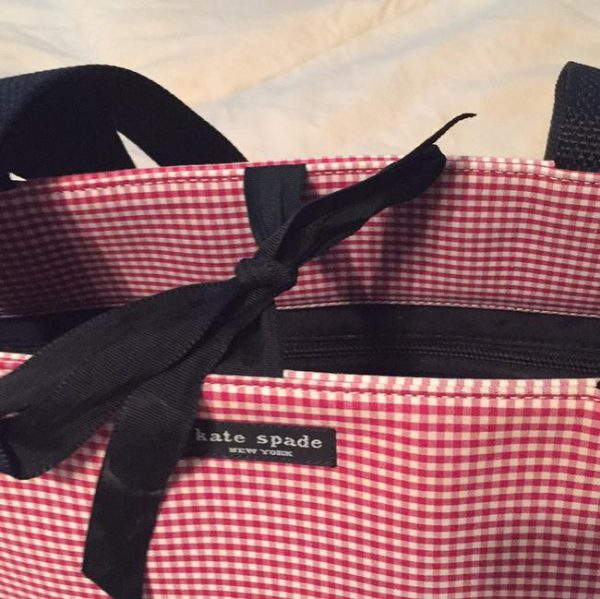 kate-spade-discontinued-with-changing-pad-red-and-white-gingham-fabric-diaper-bag-11-0-650-650