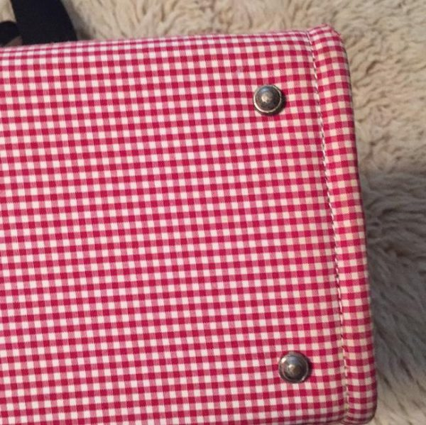kate-spade-discontinued-with-changing-pad-red-and-white-gingham-fabric-diaper-bag-6-0-650-650