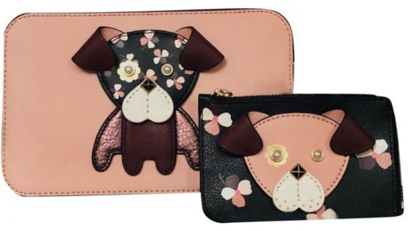 kate-spade-dog-and-wallet-pink-leather-cross-body-bag-0-1-650-650
