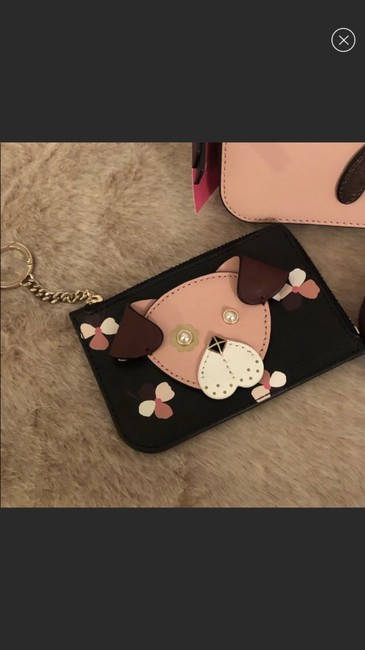 kate-spade-dog-and-wallet-pink-leather-cross-body-bag-1-0-650-650