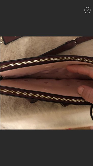 kate-spade-dog-and-wallet-pink-leather-cross-body-bag-2-0-650-650