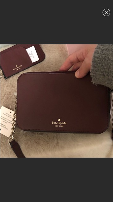 kate-spade-dog-and-wallet-pink-leather-cross-body-bag-3-0-650-650
