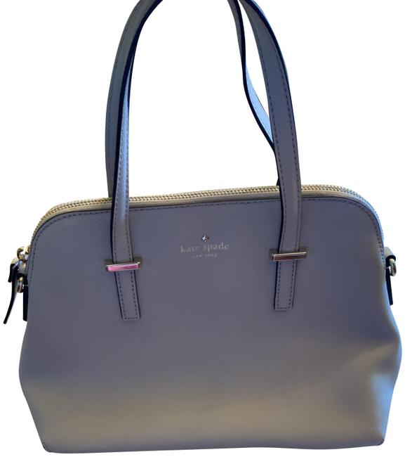 kate-spade-dome-satchel-light-gray-stone-leather-tote-0-3-650-650