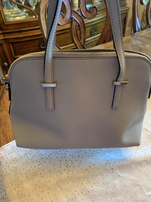kate-spade-dome-satchel-light-gray-stone-leather-tote-2-0-650-650