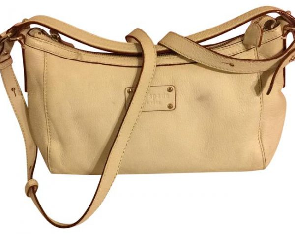 kate-spade-double-straps-with-new-york-lining-cream-pebble-leather-cross-body-bag-0-1-650-650