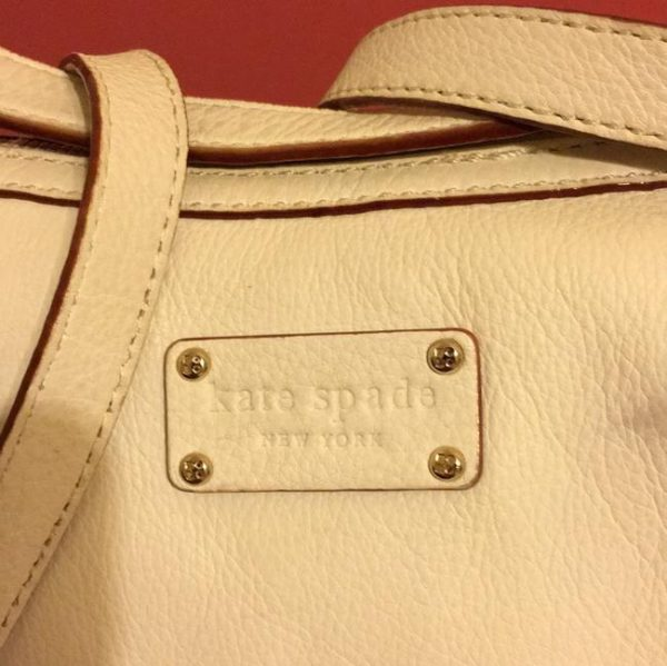 kate-spade-double-straps-with-new-york-lining-cream-pebble-leather-cross-body-bag-1-0-650-650