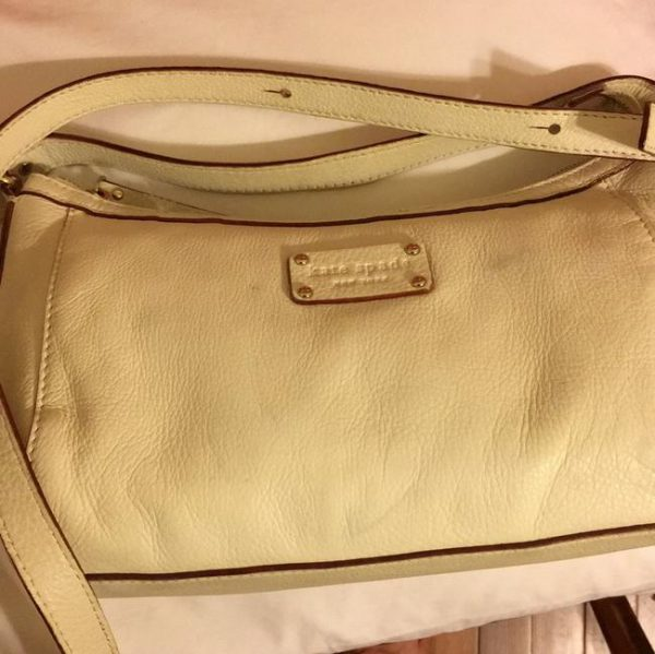 kate-spade-double-straps-with-new-york-lining-cream-pebble-leather-cross-body-bag-2-0-650-650
