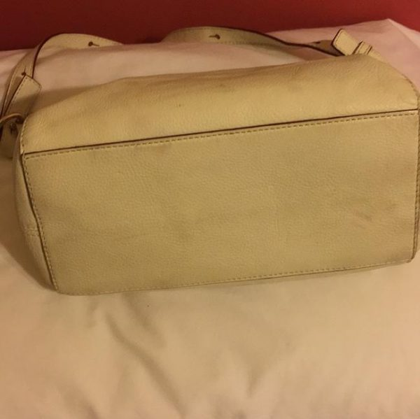 kate-spade-double-straps-with-new-york-lining-cream-pebble-leather-cross-body-bag-6-0-650-650