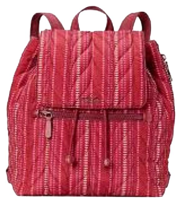 kate-spade-drawstring-ellie-quilted-large-cranberry-red-backpack-0-1-650-650