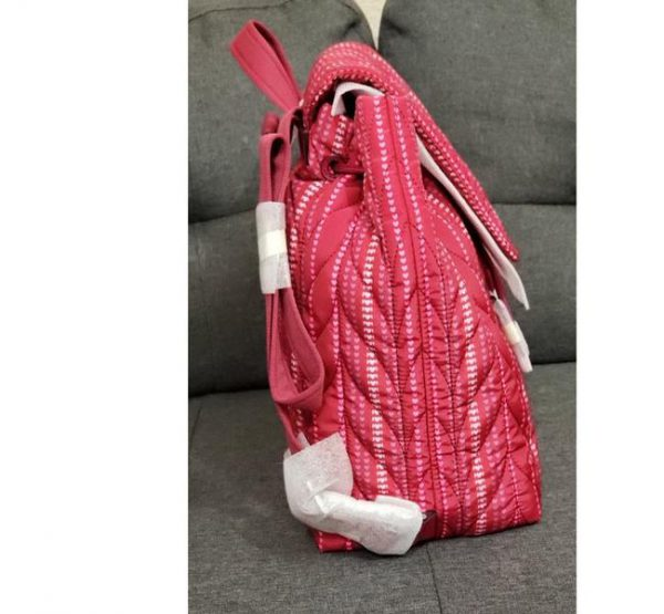 kate-spade-drawstring-ellie-quilted-large-cranberry-red-backpack-10-0-650-650
