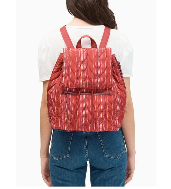 kate-spade-drawstring-ellie-quilted-large-cranberry-red-backpack-11-0-650-650
