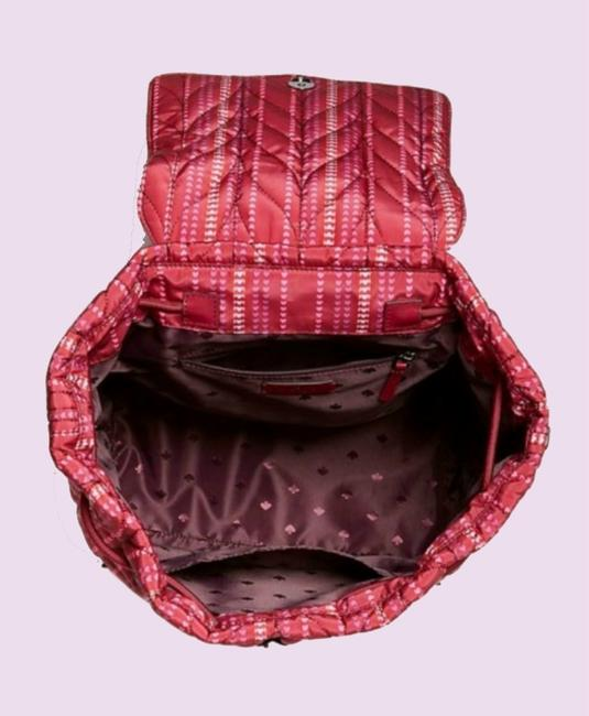 kate-spade-drawstring-ellie-quilted-large-cranberry-red-backpack-2-0-650-650