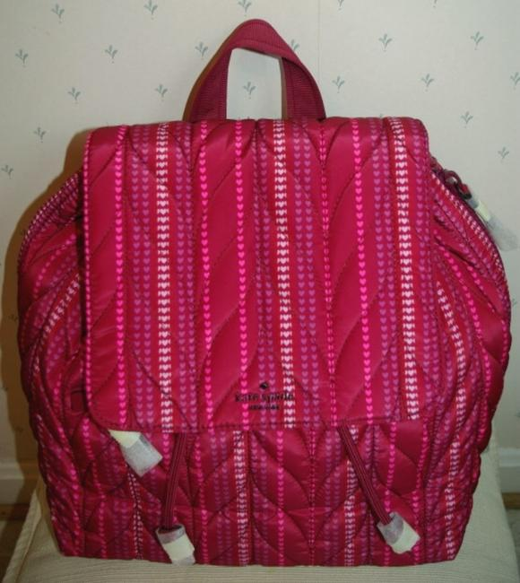 kate-spade-drawstring-ellie-quilted-large-cranberry-red-backpack-4-0-650-650