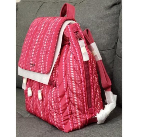 kate-spade-drawstring-ellie-quilted-large-cranberry-red-backpack-5-0-650-650
