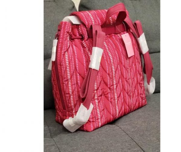 kate-spade-drawstring-ellie-quilted-large-cranberry-red-backpack-6-0-650-650