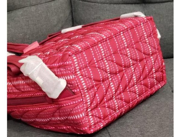 kate-spade-drawstring-ellie-quilted-large-cranberry-red-backpack-7-0-650-650