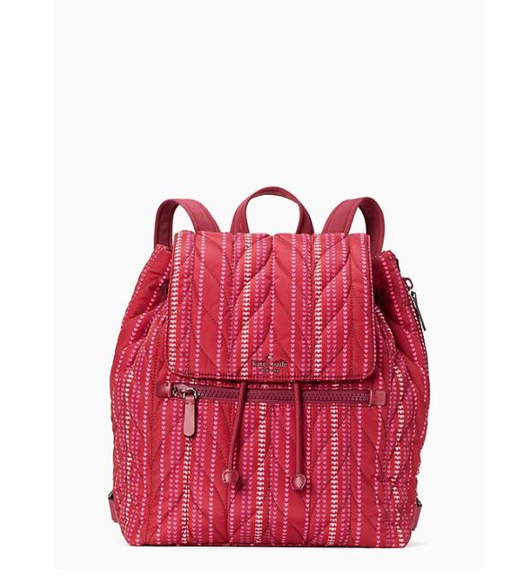 kate-spade-drawstring-ellie-quilted-large-cranberry-red-backpack-8-0-650-650