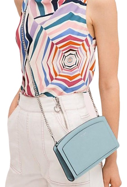 kate-spade-east-west-margaux-blue-leather-cross-body-bag-0-2-650-650
