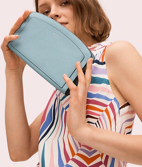 kate-spade-east-west-margaux-blue-leather-cross-body-bag-1-0-650-650
