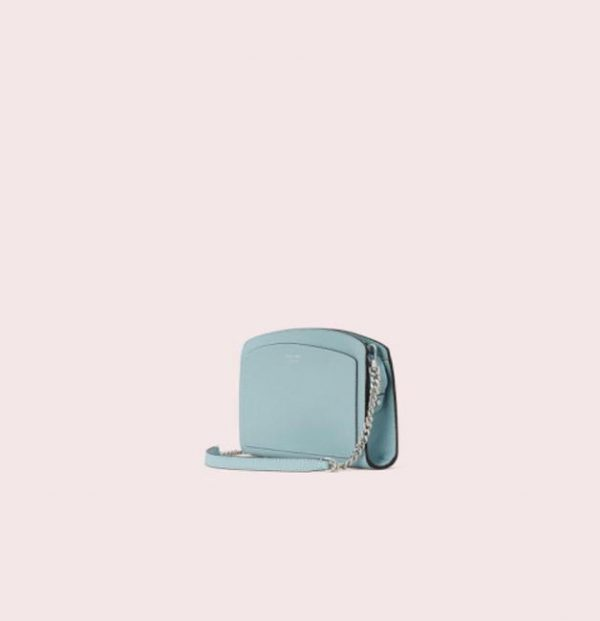 kate-spade-east-west-margaux-blue-leather-cross-body-bag-3-0-650-650
