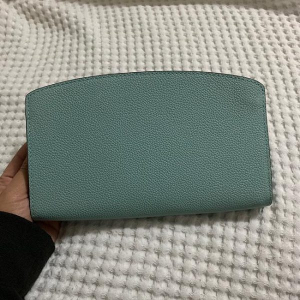 kate-spade-east-west-margaux-blue-leather-cross-body-bag-6-0-650-650