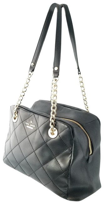 kate-spade-emerson-place-dewy-quilted-pxru6996-black-leather-shoulder-bag-0-1-650-650