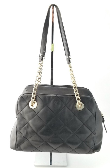 kate-spade-emerson-place-dewy-quilted-pxru6996-black-leather-shoulder-bag-2-0-650-650