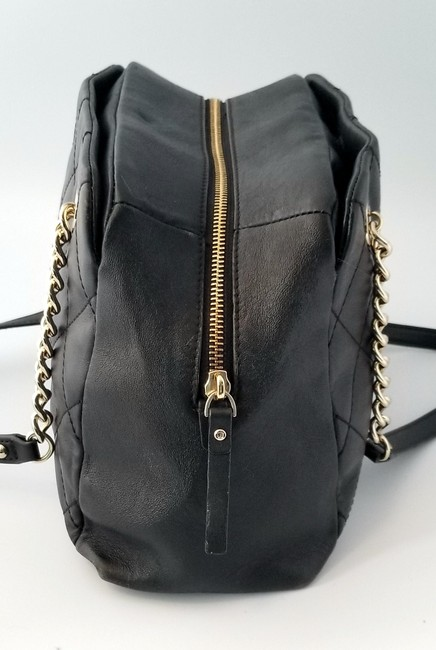kate-spade-emerson-place-dewy-quilted-pxru6996-black-leather-shoulder-bag-4-0-650-650