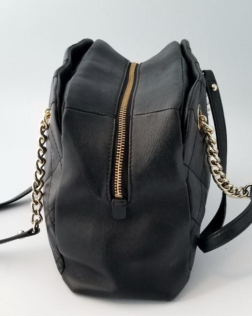 kate-spade-emerson-place-dewy-quilted-pxru6996-black-leather-shoulder-bag-5-0-650-650