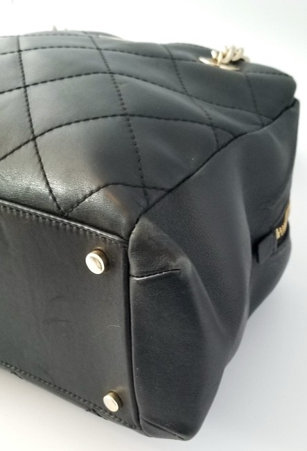 kate-spade-emerson-place-dewy-quilted-pxru6996-black-leather-shoulder-bag-8-0-650-650