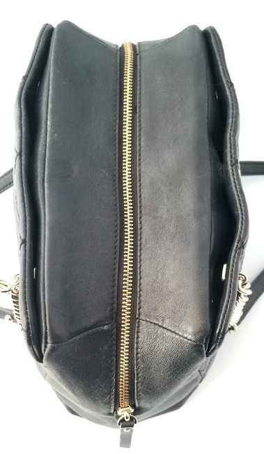 kate-spade-emerson-place-dewy-quilted-pxru6996-black-leather-shoulder-bag-9-0-650-650