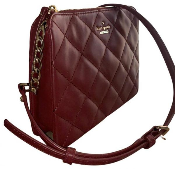 kate-spade-emerson-place-harbor-cherrywood-smooth-cow-leather-cross-body-bag-0-2-650-650