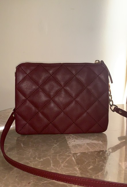 kate-spade-emerson-place-harbor-cherrywood-smooth-cow-leather-cross-body-bag-2-0-650-650