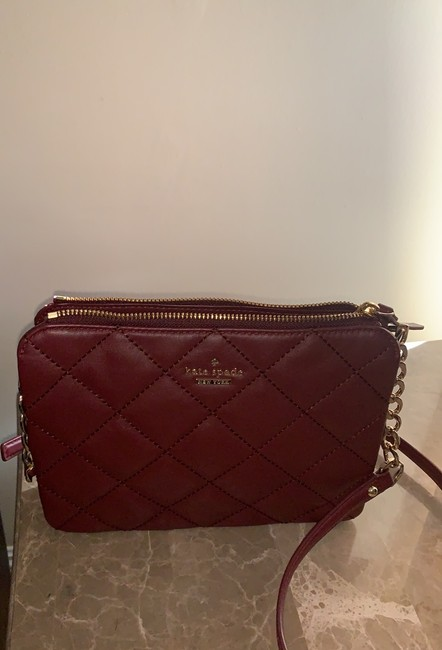 kate-spade-emerson-place-harbor-cherrywood-smooth-cow-leather-cross-body-bag-4-0-650-650