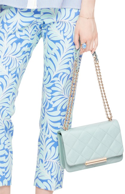 kate-spade-emerson-place-lawren-island-water-quilted-smooth-leather-shoulder-bag-0-4-650-650