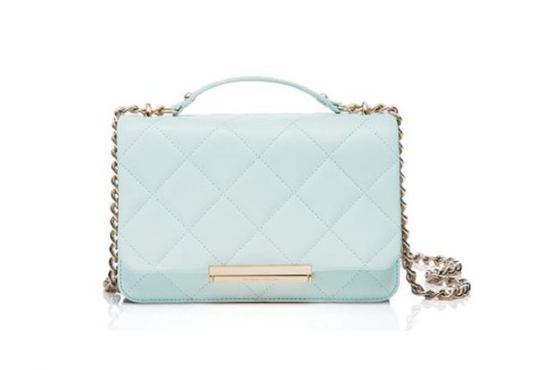 kate-spade-emerson-place-lawren-island-water-quilted-smooth-leather-shoulder-bag-1-2-650-650