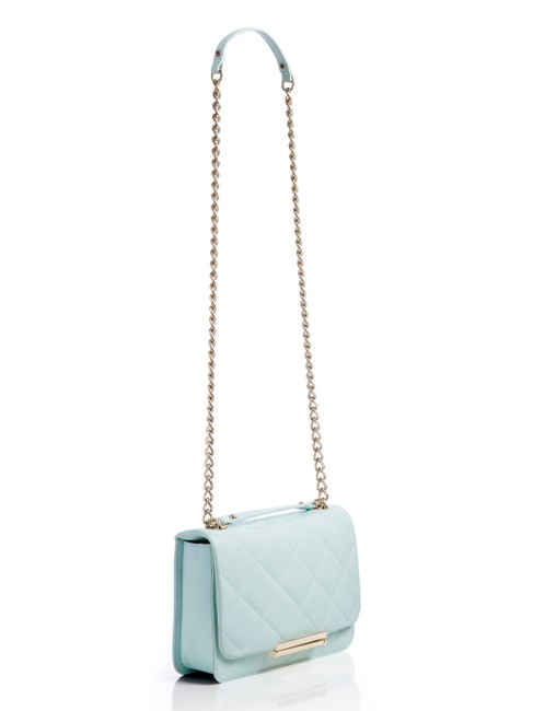 kate-spade-emerson-place-lawren-island-water-quilted-smooth-leather-shoulder-bag-2-2-650-650