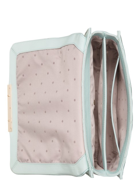 kate-spade-emerson-place-lawren-island-water-quilted-smooth-leather-shoulder-bag-3-1-650-650