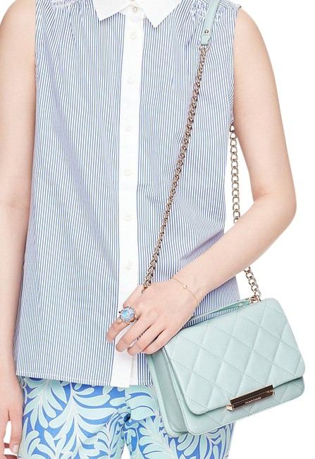 kate-spade-emerson-place-lawren-island-water-quilted-smooth-leather-shoulder-bag-4-2-650-650