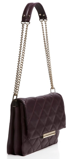 kate-spade-emerson-place-lenia-quilted-dark-mahogany-leather-shoulder-bag-4-0-650-650