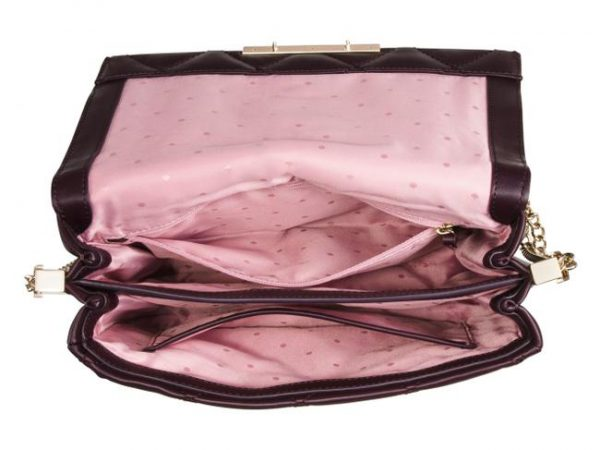 kate-spade-emerson-place-lenia-quilted-dark-mahogany-leather-shoulder-bag-5-0-650-650