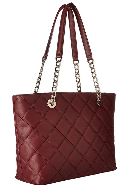 kate-spade-emerson-place-priya-quilted-tote-cherrywood-leather-shoulder-bag-2-0-650-650