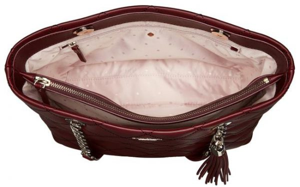 kate-spade-emerson-place-priya-quilted-tote-cherrywood-leather-shoulder-bag-4-0-650-650