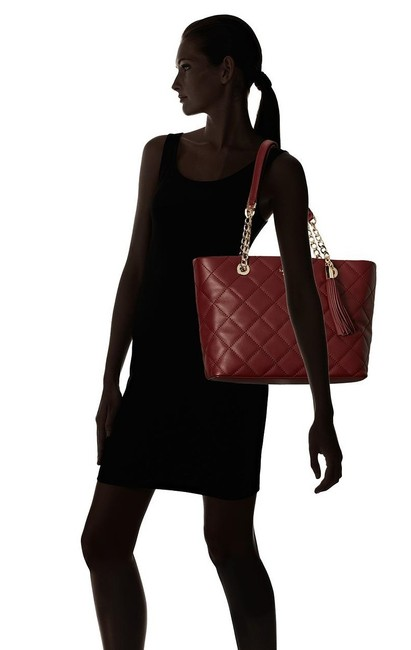 kate-spade-emerson-place-priya-quilted-tote-cherrywood-leather-shoulder-bag-5-0-650-650