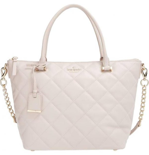 kate-spade-emerson-place-small-gina-mousse-frosting-quilted-leather-satchel-0-2-650-650