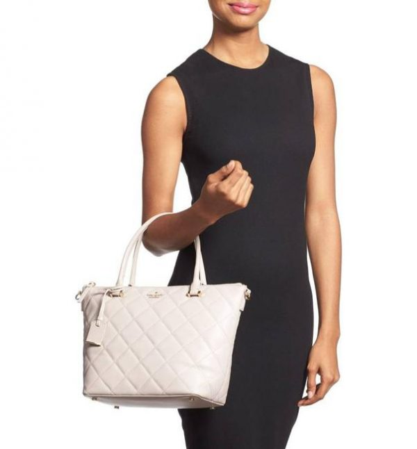 kate-spade-emerson-place-small-gina-mousse-frosting-quilted-leather-satchel-1-2-650-650